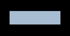 logo-02-balboa