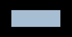 logo-06-climate-master