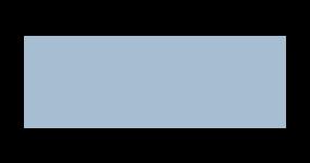 logo-08-enetech