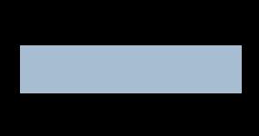 logo-10-general-dynamics