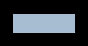 logo-11-heatcraft