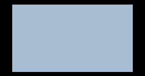 logo-13-ingesoll-rand
