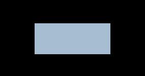 logo-16-ke-2