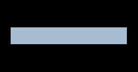 logo-17-kysor-warren