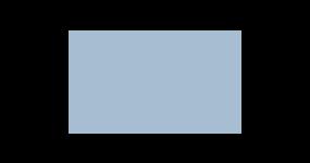 logo-18-l3