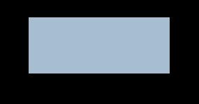 logo-19-lockheed