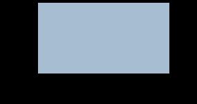 logo-21-mettler-toledo