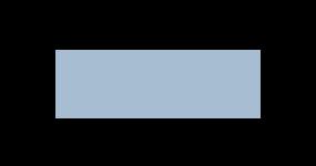 logo-24-raypak