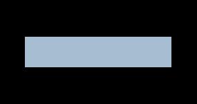 logo-28-ssl