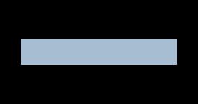 logo-29-stoelting