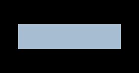 logo-30-taylor