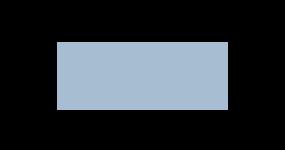 logo-31-tesat