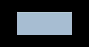 logo-35-vendo