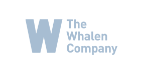 logo-36-whalen