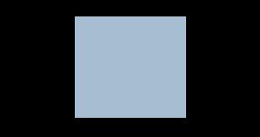 logo-38-ysi