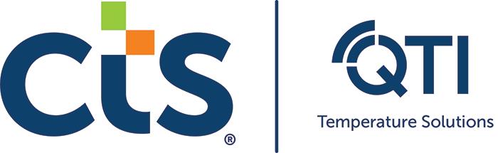 QTI | Sensing Solutions