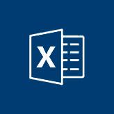 Excel Block