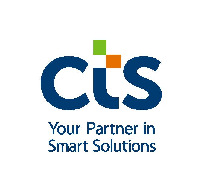CTS_logo